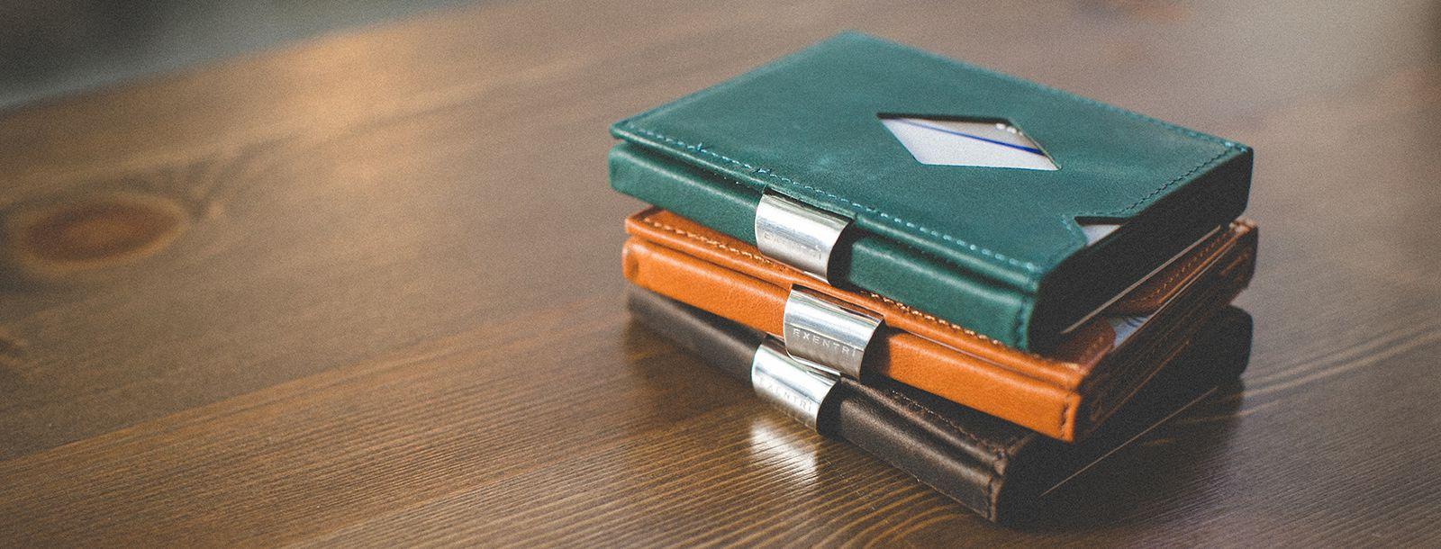 三つ折りミニ財布をお求めでしたら当サイトをご利用ください