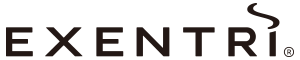 EXENTRI (エキセントリ) 公式ウェブサイト